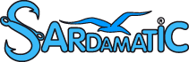 Sardamatic