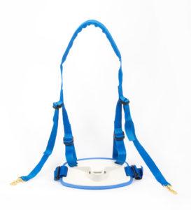 383 Cintura Leggera con tracolla - sardamatic